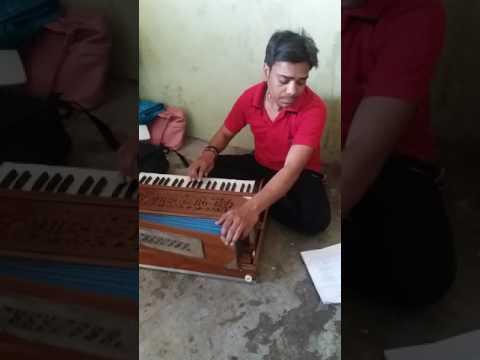 Tu hai mohan mera by Krishna