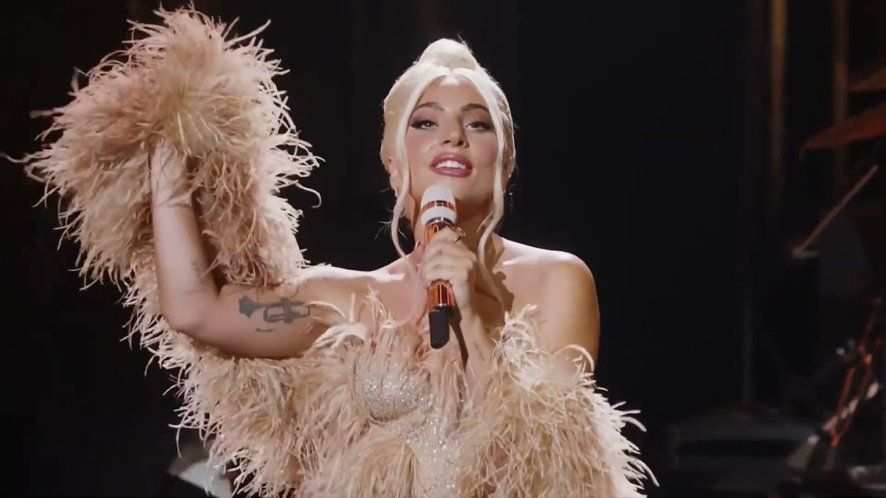 """Lady Gaga To Celebrate """"Love For Sale"""" With Westfield 2021 LIVE"""