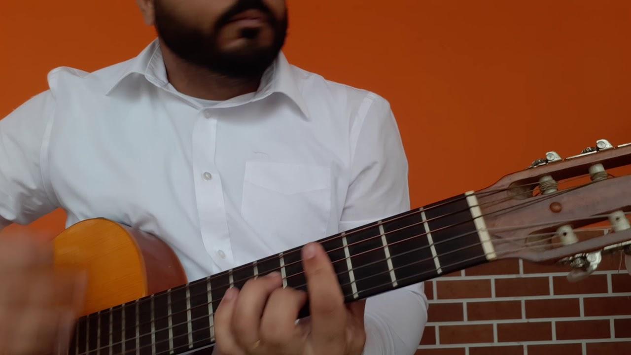 COMUNIDADE BAIXAR AQUELE MUSICA DE NILOPOLIS QUE FELIZ ESTA