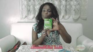 5 DICAS COM JUH SARAH #3 - Facilitando a sua vida! Thumbnail