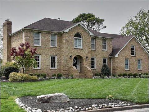Homes For Sale 1709 Dey Cove Dr, Virginia Beach, Va