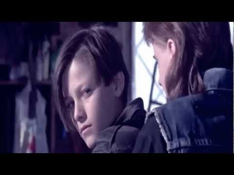 My ♥Edward Furlong♥ Tribute