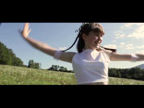WANDEREROVE SEGRY - WANDERER | official video |