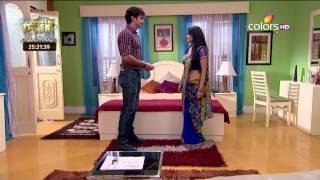 Sasural Simar Ka - ससुराल सीमर का - 7th March 2014 - Full Episode (HD)