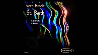 Sven Brede - St. Barth