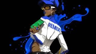 Thot Box Remix ft. (GODISMIKEY, Yung.Kovu, Jackie.Tsunami, Noel Niks & Machet)