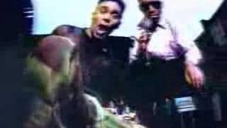 uk apache & shy-fx - original nuttah