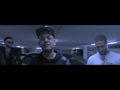 DG [@DG_MusicGroup] - No Doubt (Official Video)