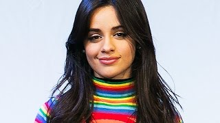 5 Things You Didn't Know About Camila Cabello
