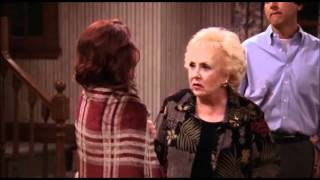 Everybody Loves Raymond - Dress