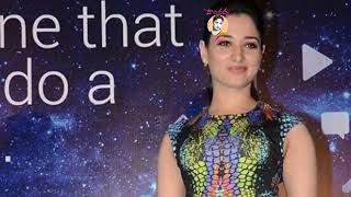 Tamannaah Latest Photo Shoot