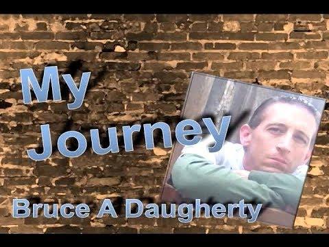 My Journey  (1hr 10 min)