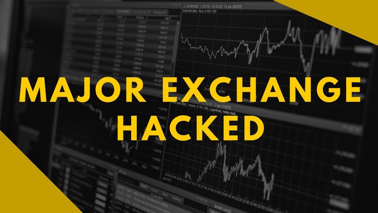 Polmine bitcoin exchange rate
