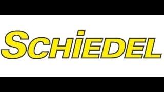 Video o skúškach kvality komínov Schiedel