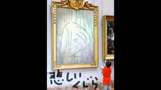 2012年1曲目 Lyrics:サンダラーズ Music : 本多麻衣(from CalmSurge h...