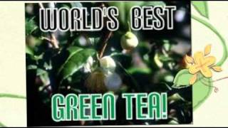 Online Herb Store - Florida Herb House
