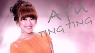 Video AYU TING TING - GEBOY MUJAER [DANGDUT INDONESIA  2015] download MP3, 3GP, MP4, WEBM, AVI, FLV Oktober 2018