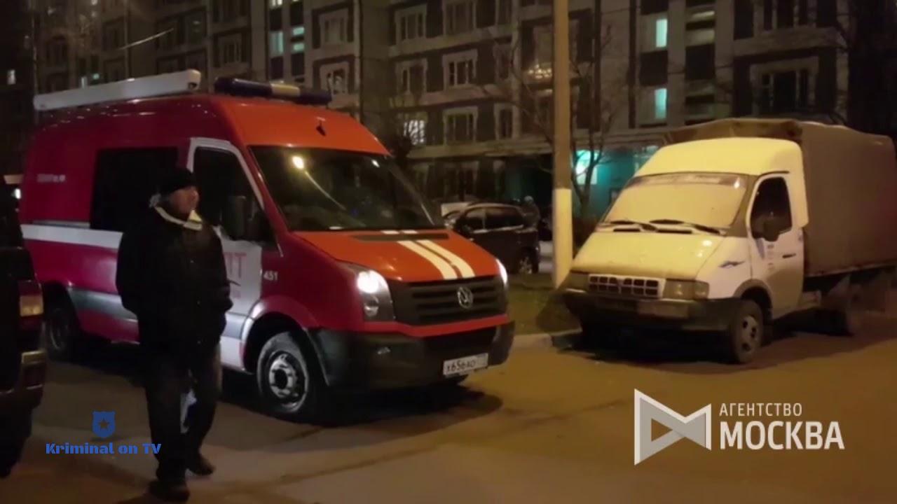 дома по симферопольскому шоссе | кп эдем | Прохорово чеховский .
