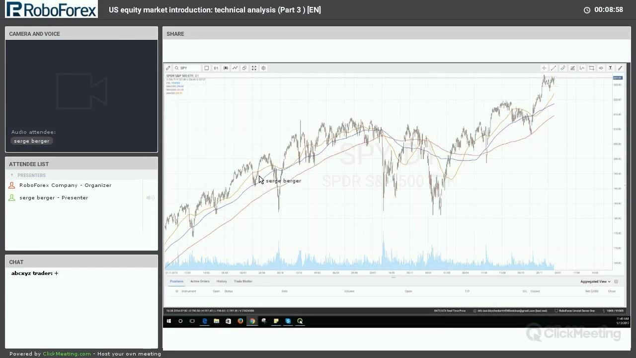 akcijų prekybos strategijos kursas kaip įsteigti dvejetainių opcionų bendrovę