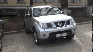 Mașini scumpe în curtea Ministerului Sănătății