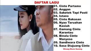 LAGU MINANG TERBARU 2019 DILLA FT DANI full album mp4...