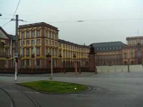 Гјrdingen Mannheim