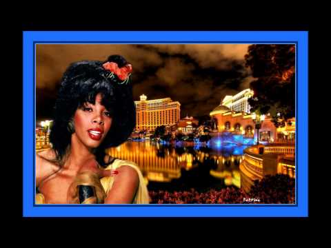 Donna Summer I Got Your Love   Patrice  12  Mix