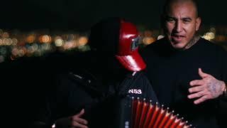Tierra Violenta - Santa Estilo (VIDEO OFICIAL) New Video