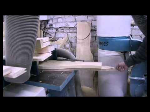 Смотреть изготовление мебели