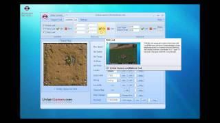Metin2 Multihack v4.0 Innovative Version - Pre_release
