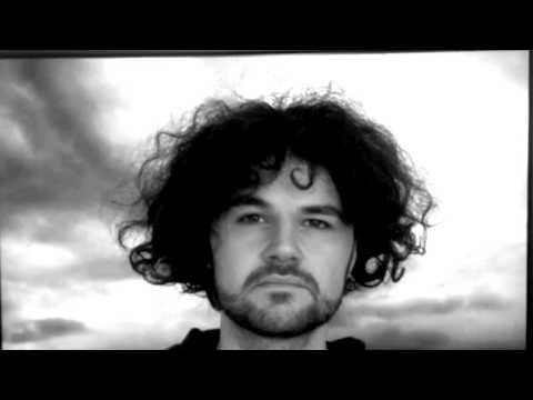 Hey Len (philip bölter trio) OFFICIAL VIDEO