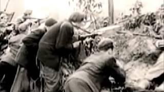 Еврейские партизаны-1.