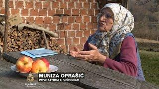Ugrožena prava povratnika u BiH