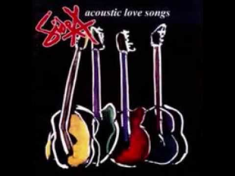 Side A - Acoustic Love Songs (2002)
