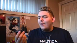 How To: Start Vlogging on YouTube (Video Blogging)
