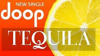 Doop - Tequila