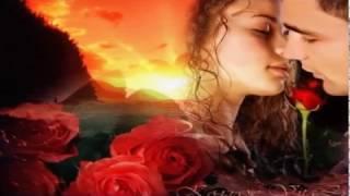 Шансон 2017 клипы о любви песни про любовь  новинки года русские лирика Я тебя люблю группа Погода