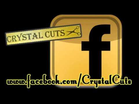 Carla Crystal Cuts Ballston Spa, NY