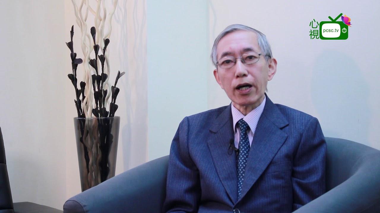 香港龍炳樑醫生 婦產科專科醫生-治療不育的方法(女性)