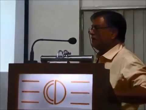 Religion - Conservation Paradigm: Lessons for Practitioners in the India  by  Mr. Sanjay Ratan(ARC)