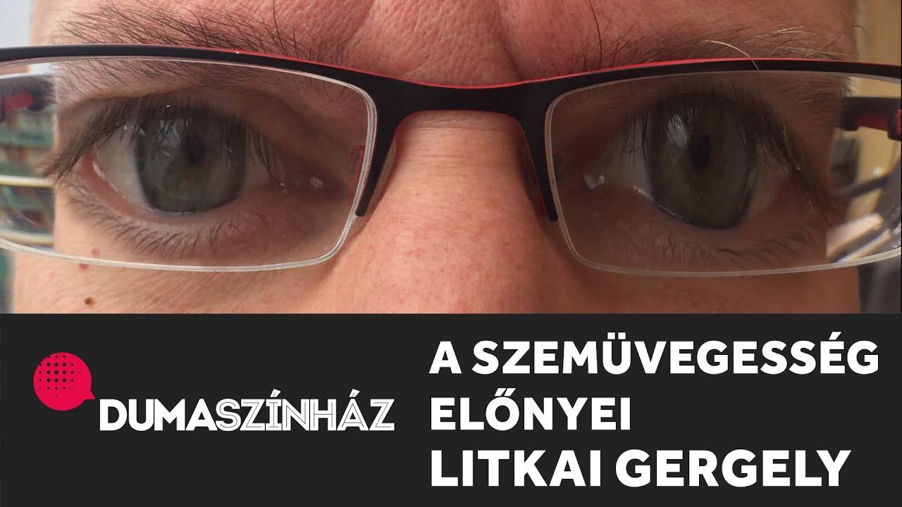 a látássérülés pedagógiája látáshibák és javításuk