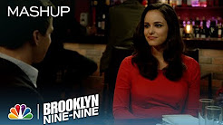 Season 3 - Brooklyn Nine-Nine