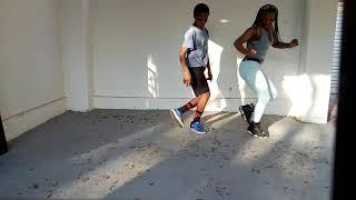 Amateki dance  /Kamo Mphela 🕺🕺