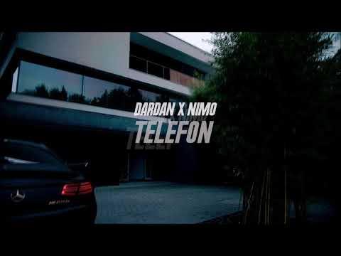 Dardan x Nimo TELEFON