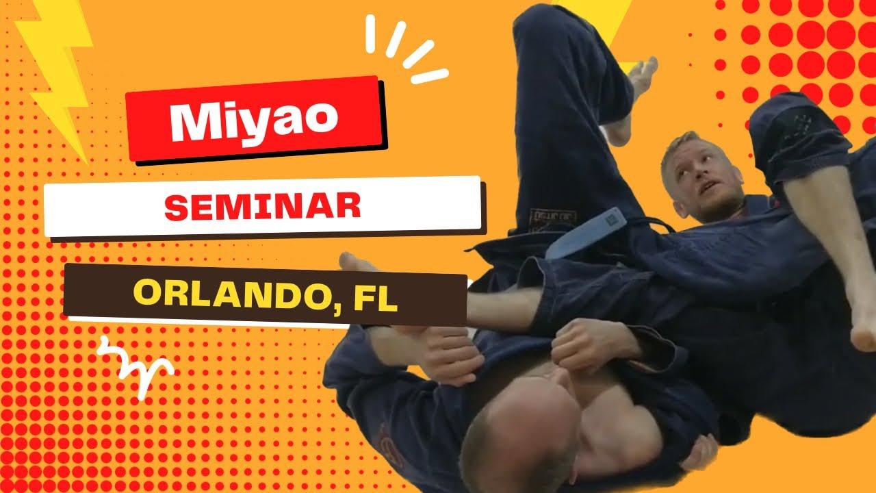 Fitness Kick Boxing and Brazilian Jiu-Jitsu