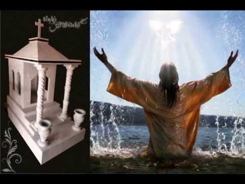 Mausoleos monumentos y l pidas de m rmol youtube for Lapidas de marmol