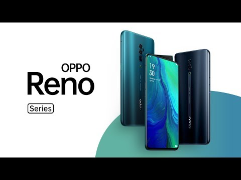oppo-reno-indonesia