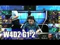 Cloud 9 vs Team EnVyUs   Game 2 S6 NA LCS Summer 2016 Week 4 Day 2   C9 vs NV G2 W4D2 1080p