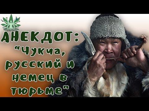 Анекдоты про русских, анекдоты про немцев. Анекдоты про