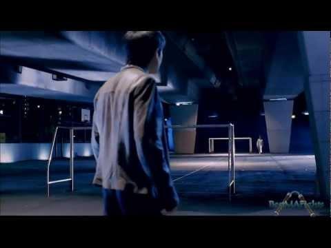 ☯ Wu Jing (Jacky ) Execution Vs Pliceman-SPL 1080P ☯